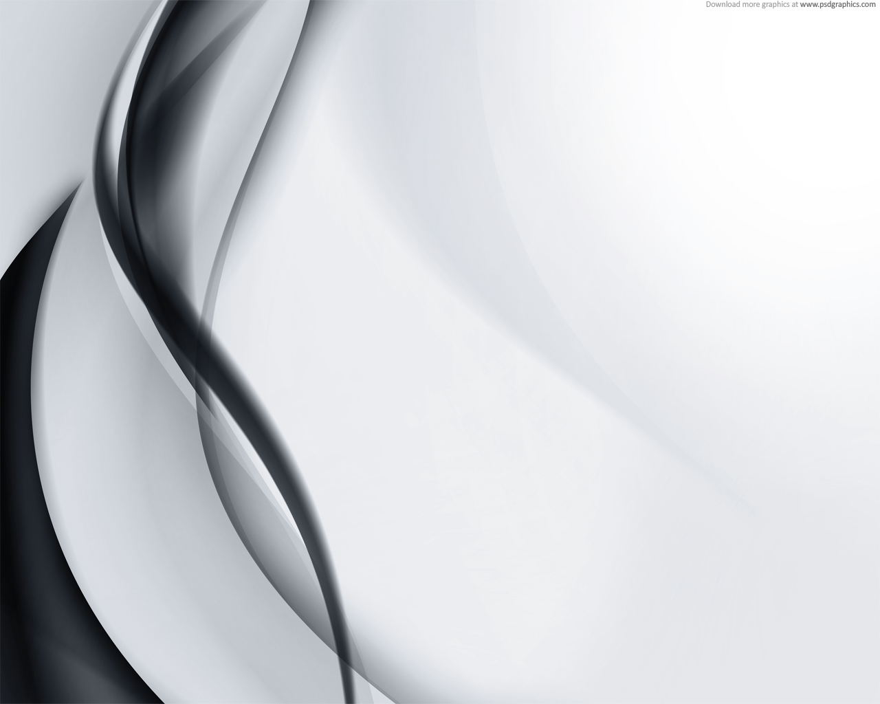 Medium size preview (1280x1024px): black and white abstract background