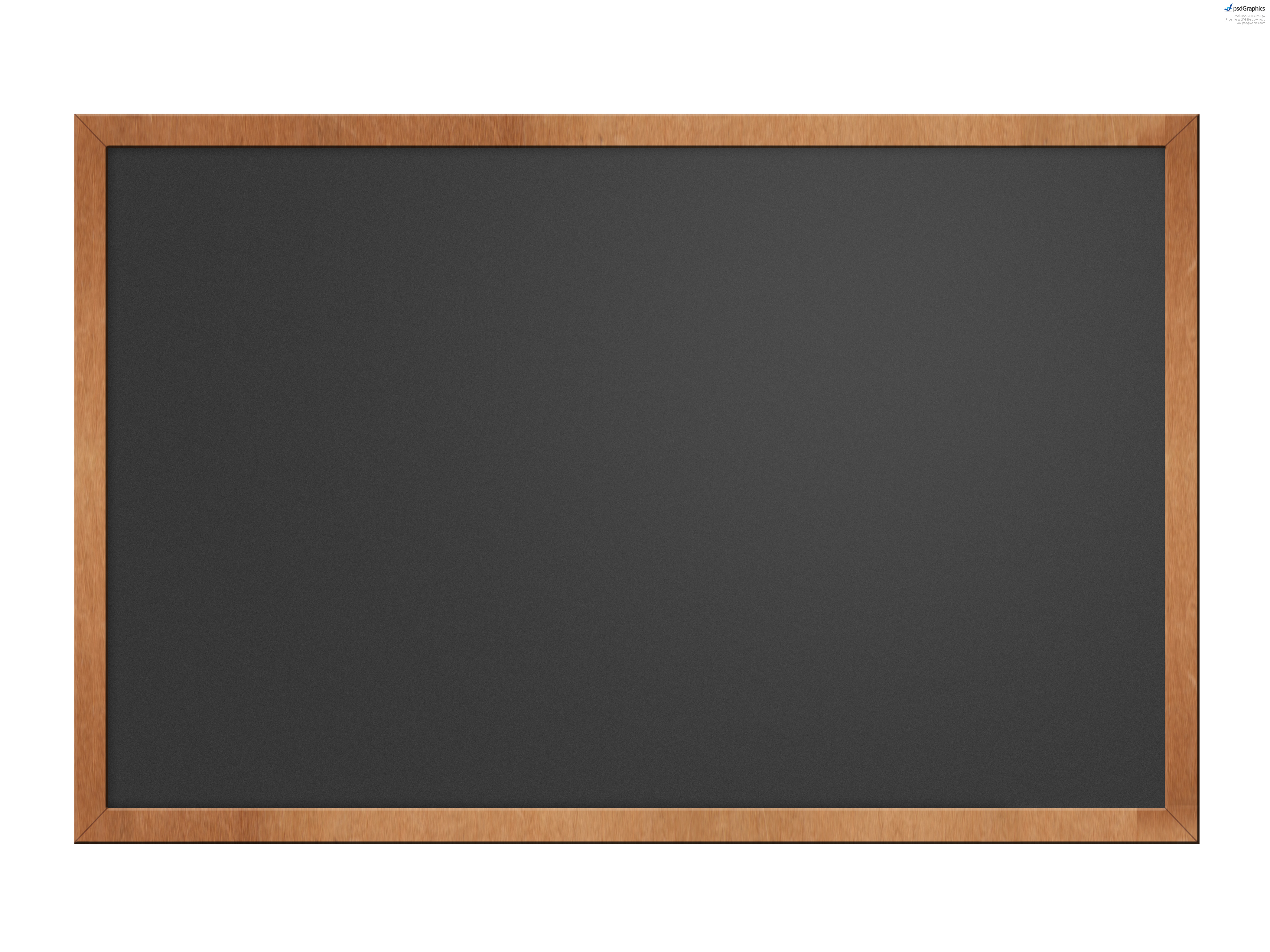 Http Www Psdgraphics Com Backgrounds Green And Black Blackboards Chalkboards Set