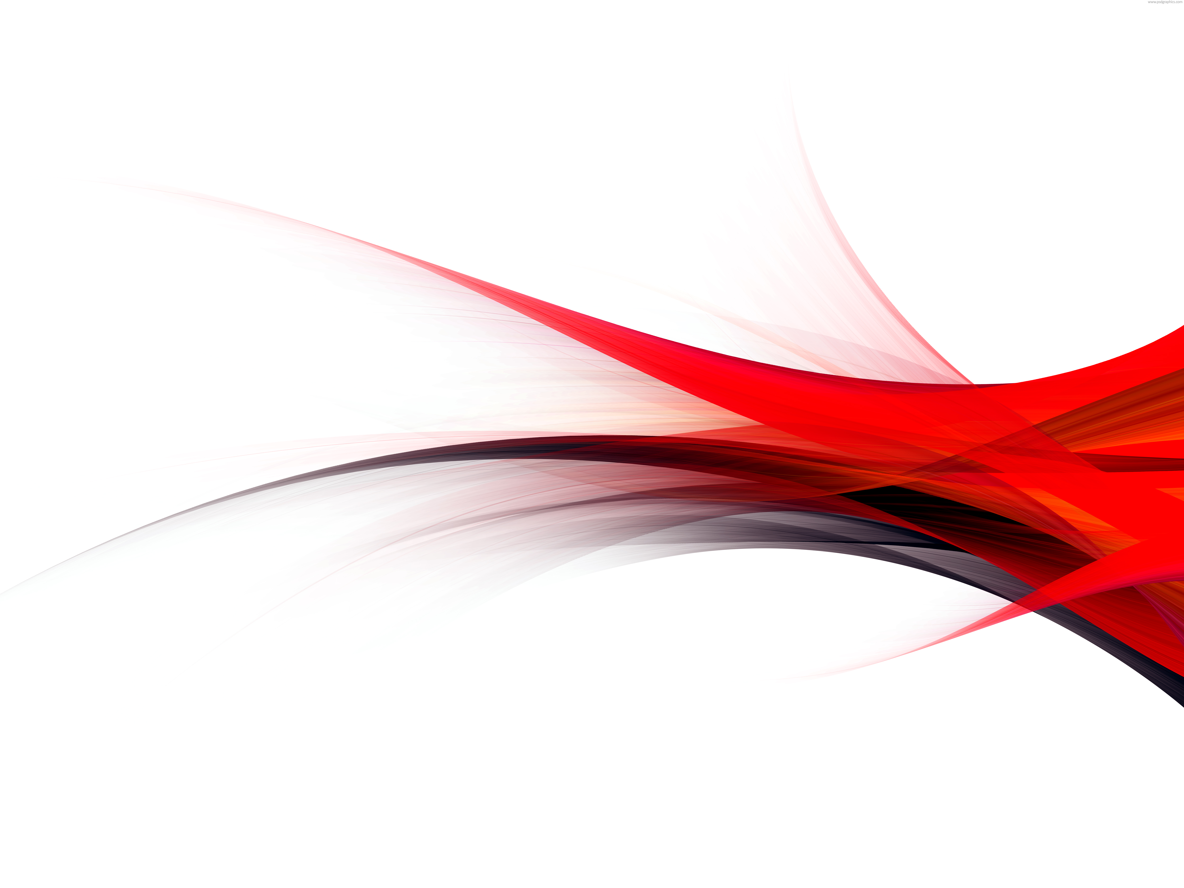 Cool white and red background - Cool White And Cool White And Red Backgrounds