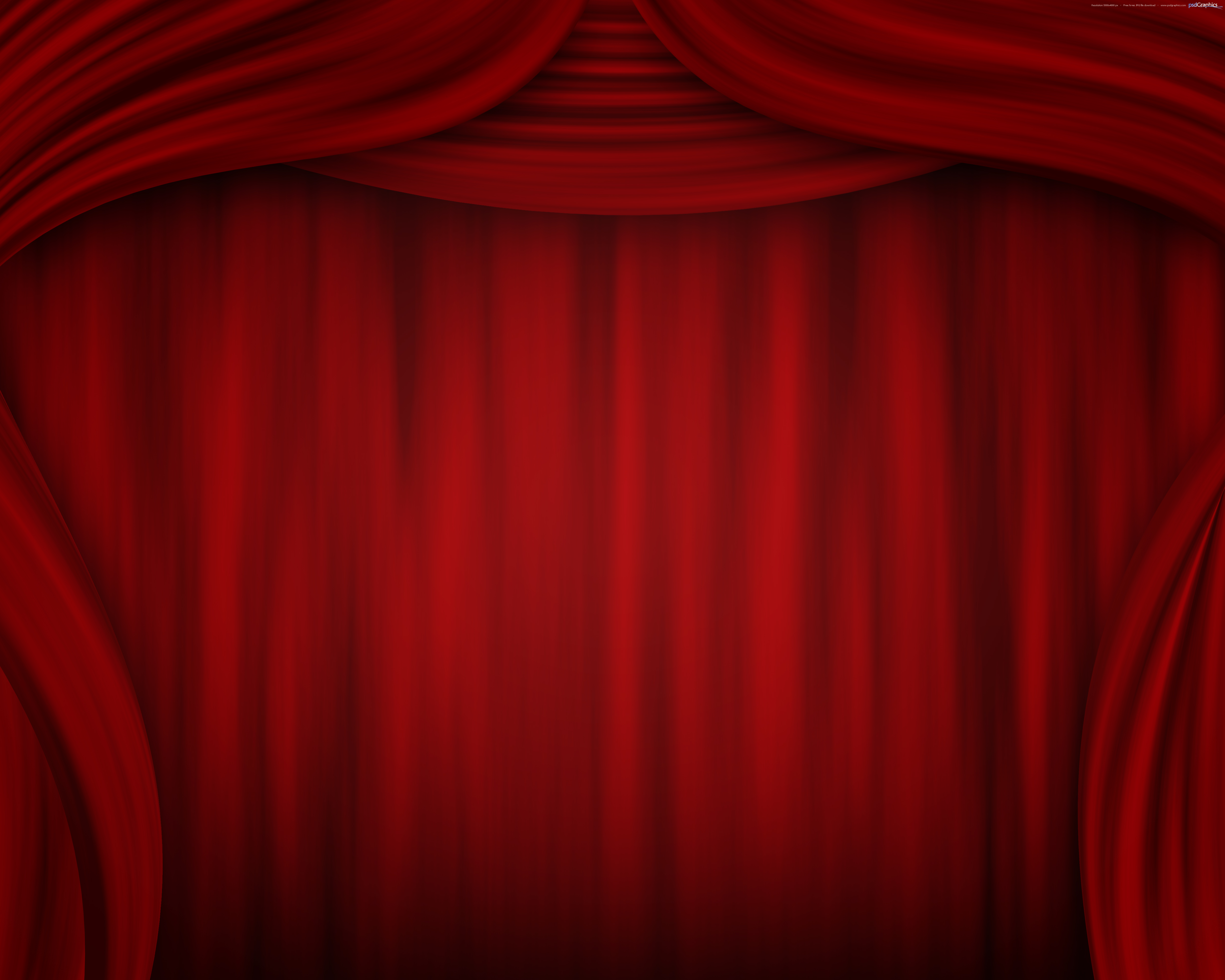 Curtain Purple Theater Images Stock Photos amp Vectors