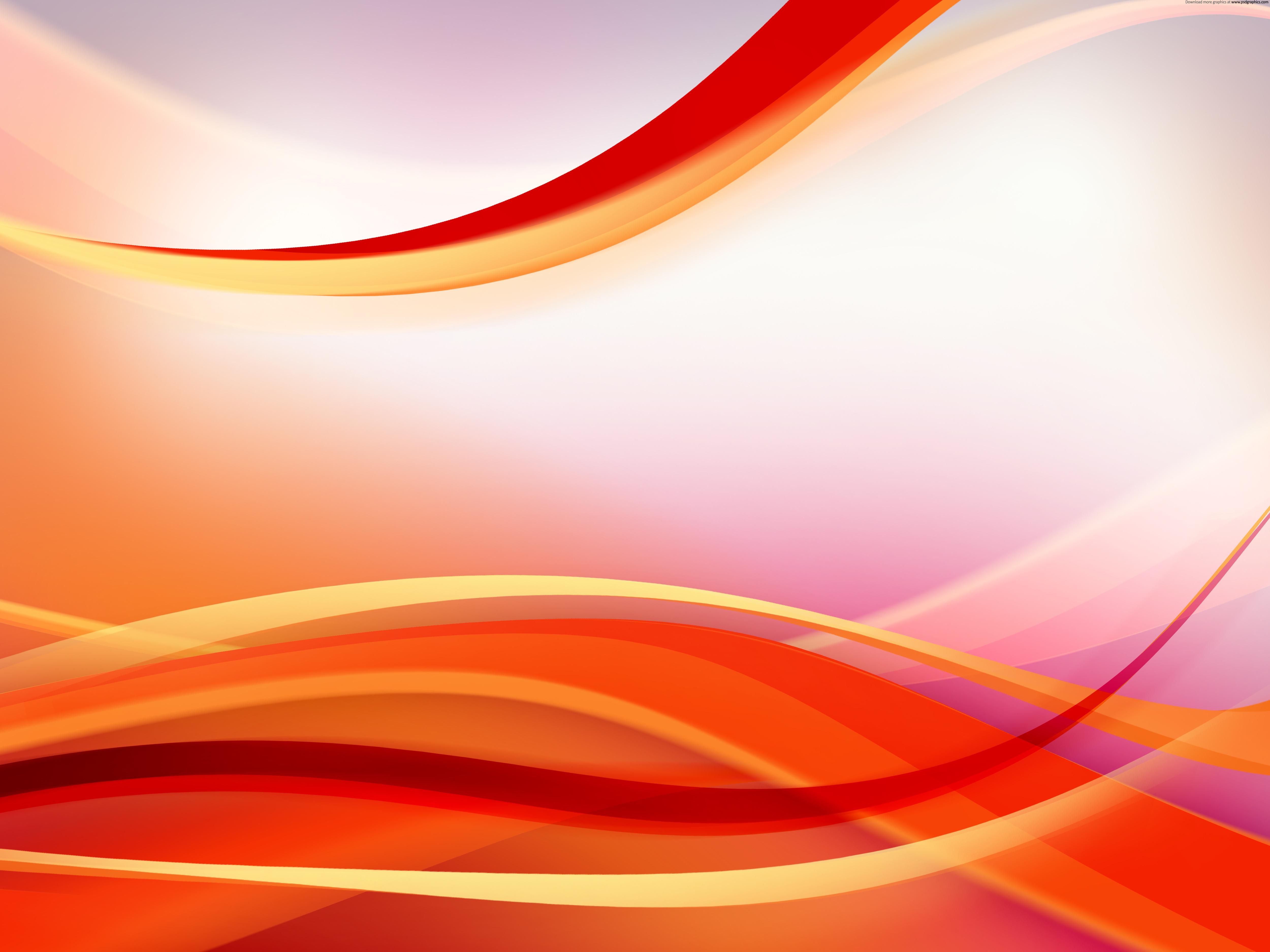 Background Images Stock Photos amp Vectors  Shutterstock