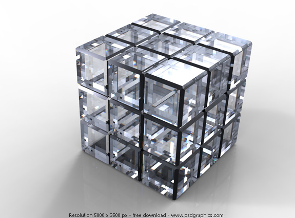 Desktop Background Photos and Images  CrystalGraphics